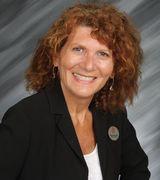 Barbara DePasquale, Agent in Framingham, MA