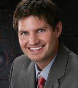 Brandon  Watkins, Agent in Plano, TX