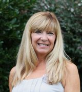 Kathy Wallat, Real Estate Pro in Angier, NC