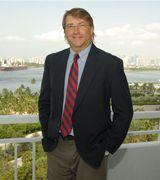 Scott Voelker, Real Estate Agent in Miami Beach, FL