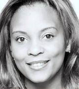 La Donna Hoo…, Real Estate Pro in Plano, TX