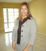 Nelida Gomez, Real Estate Pro in MIAMI, FL