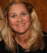 Annie Holdre…, Real Estate Pro in Manhasset, NY