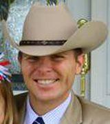 Profile picture for texaslandman84