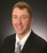 John Ginty, Real Estate Pro in Reston, VA