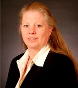Mary Holder, Real Estate Pro in Napa, CA