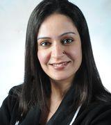 Saman Zeeshan, Real Estate Agent in Princeton Junction, NJ