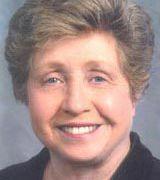 Profile picture for Pat Straffin