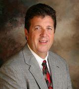 Profile picture for Jeff Raines