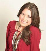 Profile picture for Brittnee Koska