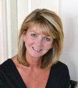 Profile picture for Marilyn Breare