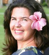 Kelly Shaw, Real Estate Pro in Holualoa, HI