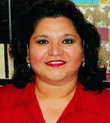 Monica Barri…, Real Estate Pro in San Antonio, TX