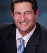 Profile picture for Adam Glazer