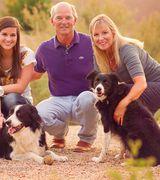 Jeff McDowell, Real Estate Pro in Scottsdale, AZ