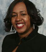 Profile picture for Kim Coleman