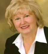 Cecily Hill, Agent in Kingsland, GA