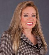 Diane Bisson, Agent in Miami, FL