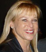 Pat Hill, Agent in Leawood, KS