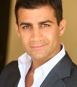 Harma Hartouni, Real Estate Agent in Studio City and West Hollywood, CA
