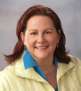 Heidi Fehn, Real Estate Agent in Rockville Centre, NY