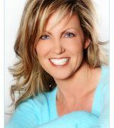 Trina Blackburn, Agent in Henderson, NV