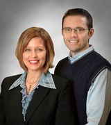 Tom & Trish Reilly, Real Estate Agent in Newberry, FL