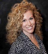Erica Jodsaas, Agent in St Cloud, MN
