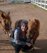 Debbie Simps…, Real Estate Pro in Fort Bragg, CA