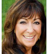 Melanie White, CRS, Real Estate Agent in Atlanta, GA