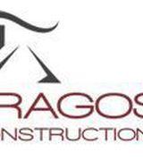 Profile picture for David Fragoso