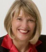 Pam Gebhardt, Real Estate Pro in Alpharetta, GA