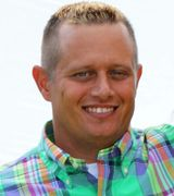 Mike  Walzak, Real Estate Pro in Daytona Beach Shores,...