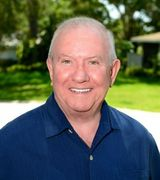 Joseph Foster, Real Estate Pro in Bradenton, FL