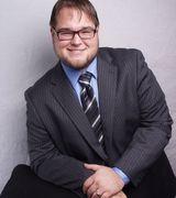 Ben Radjeski, Real Estate Pro in Palm Harbor, FL