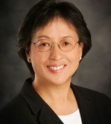 Dorothy Liu, Real Estate Agent in Los Altos, CA