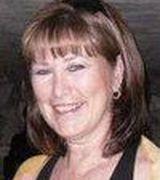 Profile picture for MartiKilgoreCecil