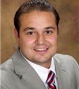 John Stawiery, Real Estate Pro in Schaumburg, IL