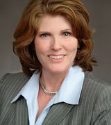 Eileen Brophy Williams, Real Estate Agent in Netown Square, PA