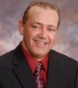 Michael Stedl, Agent in Green Bay, WI