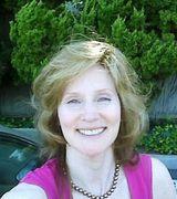 Lynda Wanama…, Real Estate Pro in Waldorf  Lusby, MD