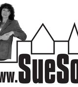 Susan Fishman, Real Estate Pro in Morristown, NJ