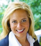 Jennifer Nangle, Real Estate Agent in Washington, DC