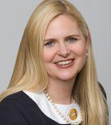 Profile picture for Marianne  Schier