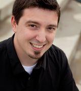 Profile picture for Justin Peterson