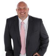 George Shea, Real Estate Pro in Valrico, FL