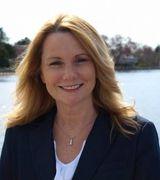 Donna Schulz, Real Estate Agent in Toms River, NJ