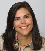 Profile picture for Trecia Knapp