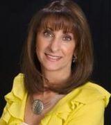 Lucy Ann Sokaris, Real Estate Agent in Slingerlands, NY