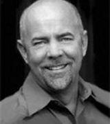 Bill Hofmockel, Agent in Milton, MA